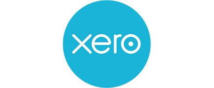 CiGen-robotic-process-automation-RPA-Australia-Xero.jpg