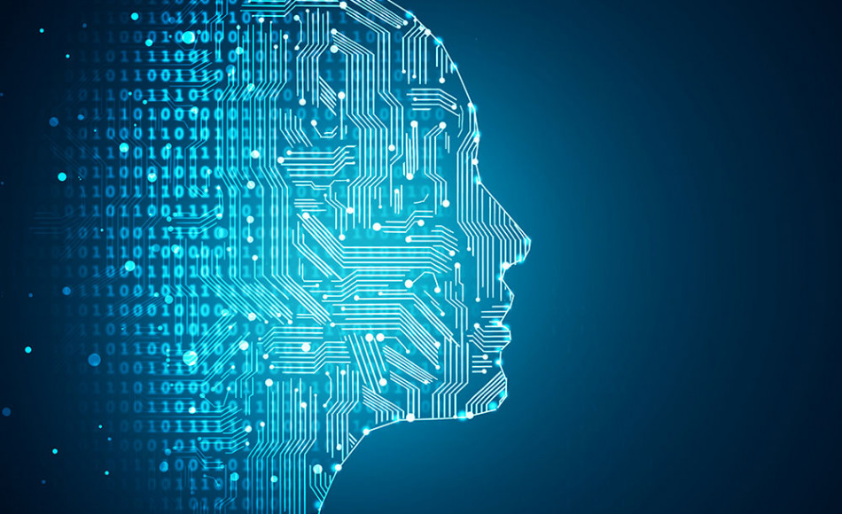 CiGen-intelligent-automation-Australia-How-Robotic-Process-Automation-RPA-is-Changing-the-Role-of-CIO.jpg