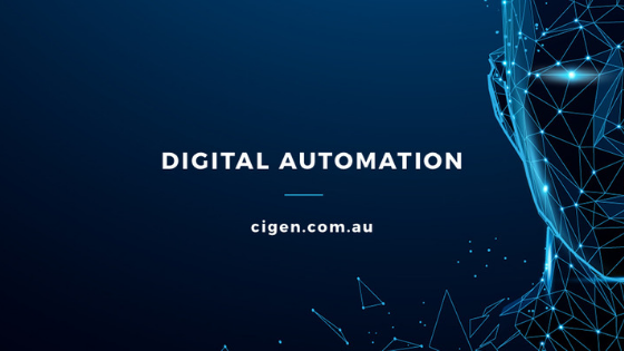 CiGen-Website-Redesign-The-New-Face-of-Australian-robotic-process-automation-RPA-Intelligent-Automation-Services-1.png