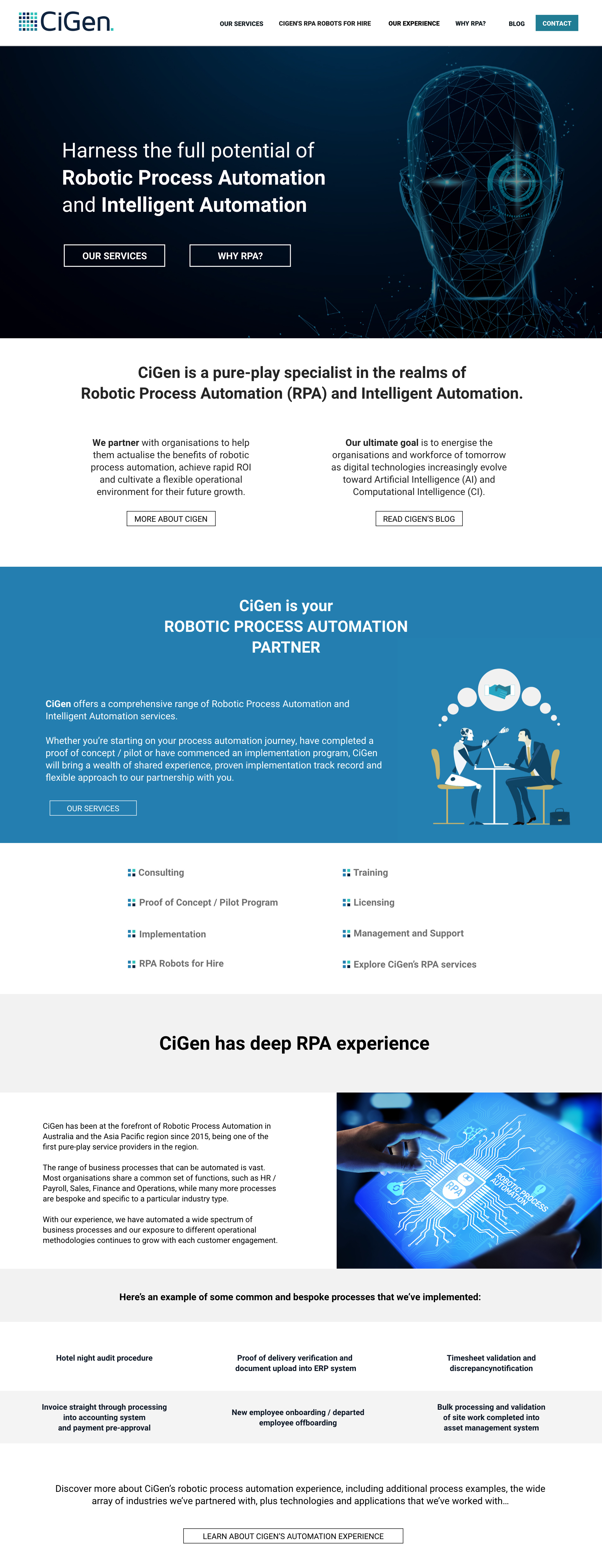 CiGen-Website-Redesign-The-New-Face-of-Australian-robotic-process-automation-RPA-Intelligent-Automation-Services-2.jpg
