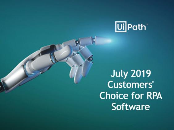 UiPath-Named-a-July-2019-Gartner-Peer-Insights-Customers'-Choice-Vendor.jpg