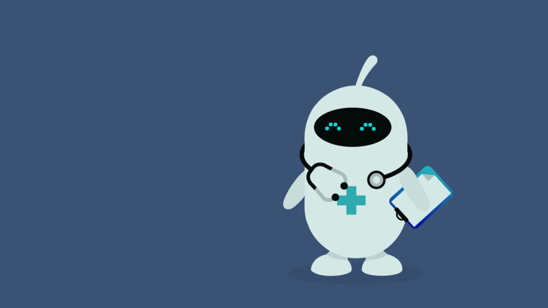 CiGen-intelligent-automation-Australia-6-benefits-of-implementing-robotic-process-automation-RPA-in-healthcare.jpg