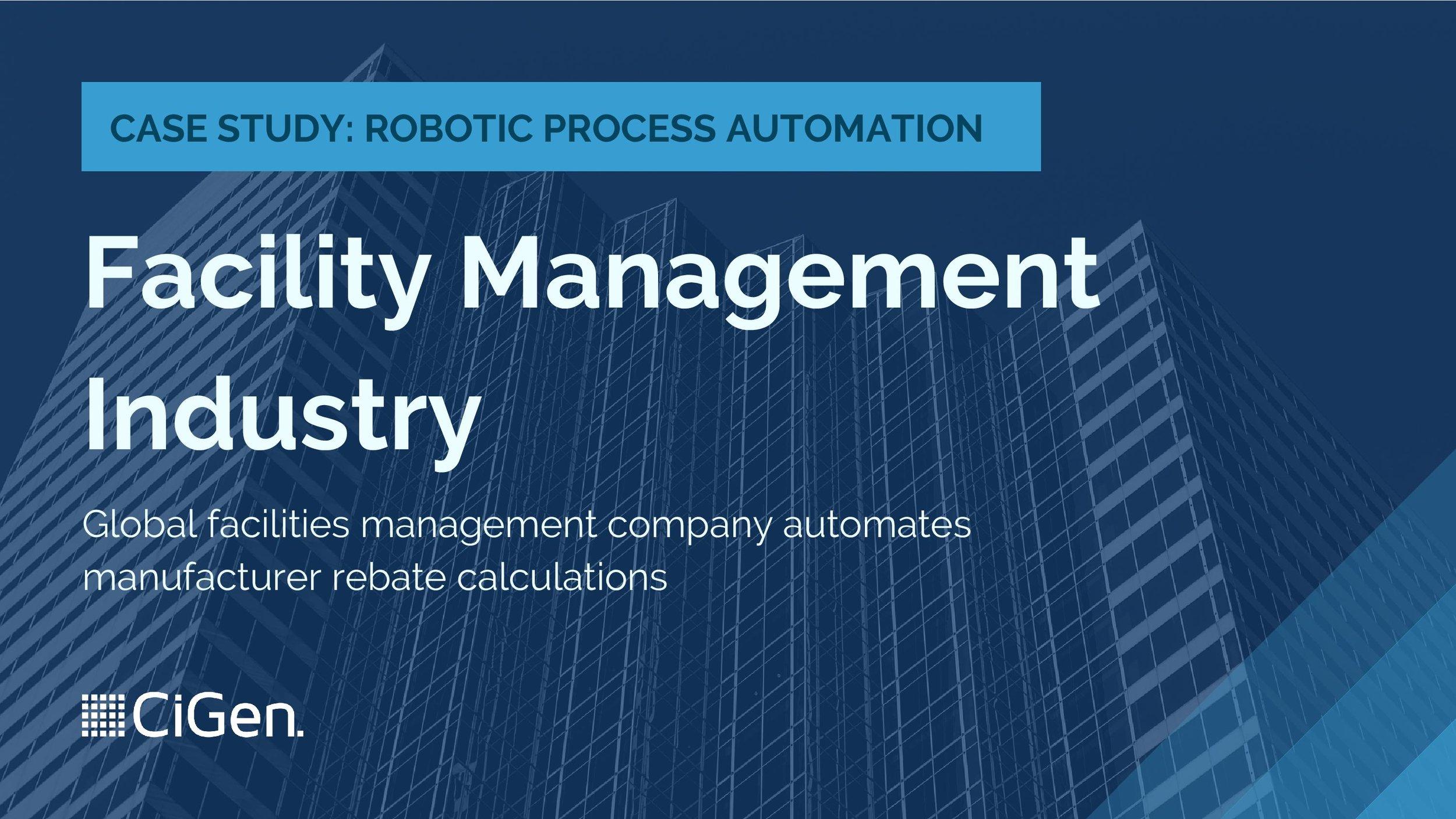CiGen-robotic-process-automation-RPA-Australia-case-study-global-facilities-management-company-automates-manufacturer-rebate-calculations-page-001.jpg