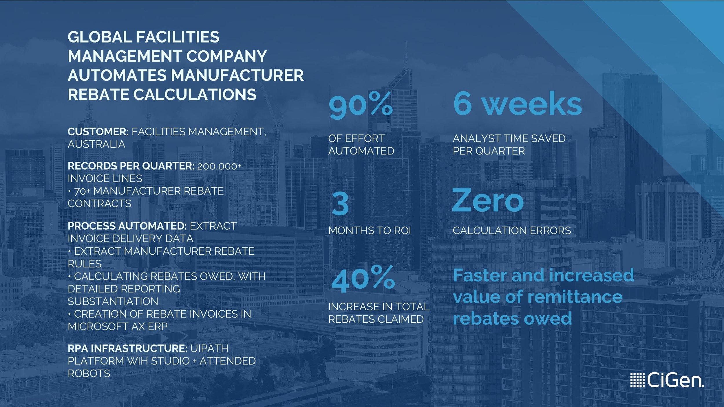 CiGen-robotic-process-automation-RPA-Australia-case-study-global-facilities-management-company-automates-manufacturer-rebate-calculations-page-002.jpg