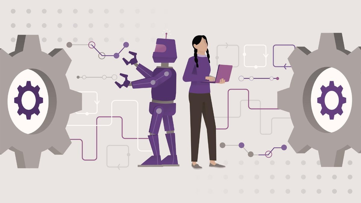 6-Best-Practices-for-Implementing-Robotic-Process-Automation-RPA.jpg