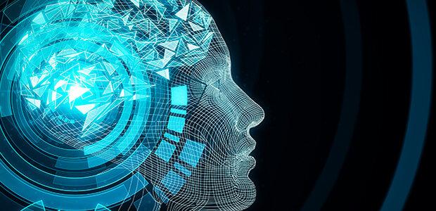 The Impact of RPA on the IT Job Market - CiGen   Robotic Process Automation    RPA