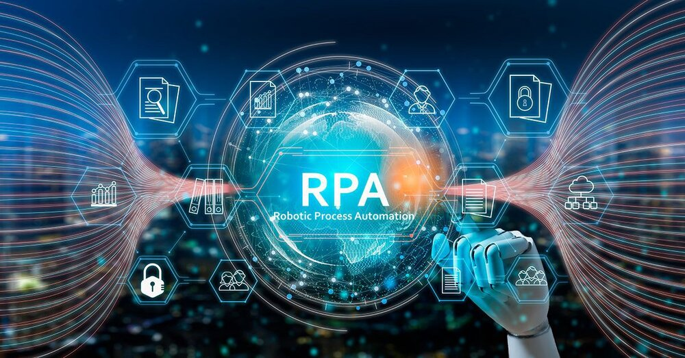 CiGen-robotic-process-automation-Australia-How-RPA-Can-Help-You-Conquer-the-New-Normal-after-COVID-19.jpeg