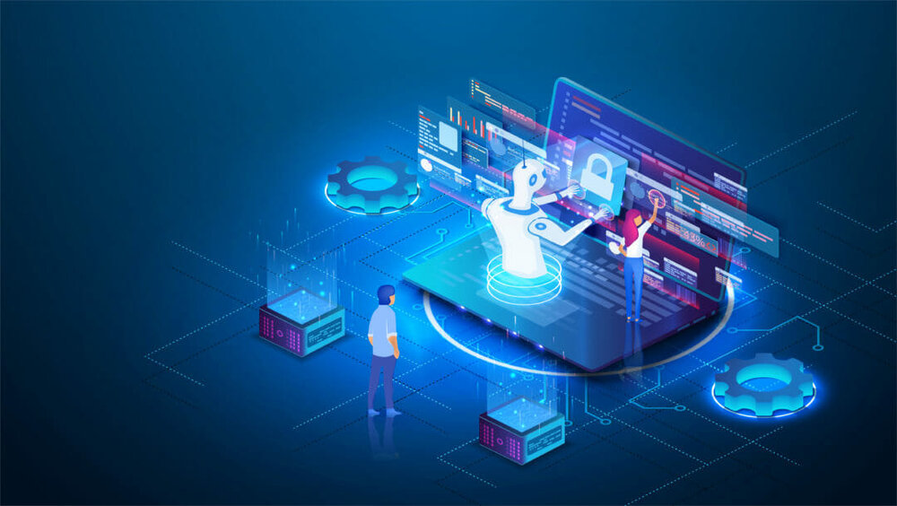 CiGen-RPA-Australia-Melbourne-Top-5-Trends-in-Robotic-Process-Automation-Intelligent-Automation-for-2021.jpeg
