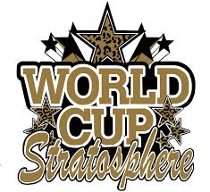 World Cup Stratosphere.JPG