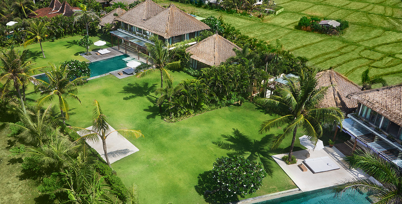 Villa 3.jpg