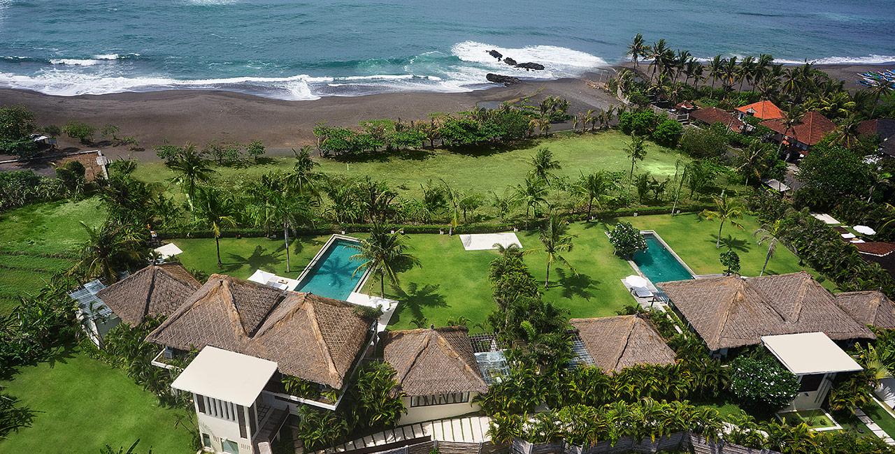 Villa 6.jpg