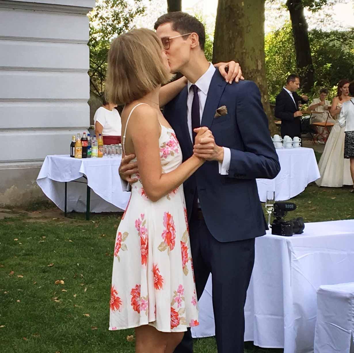 Wedding Richter 1.jpg