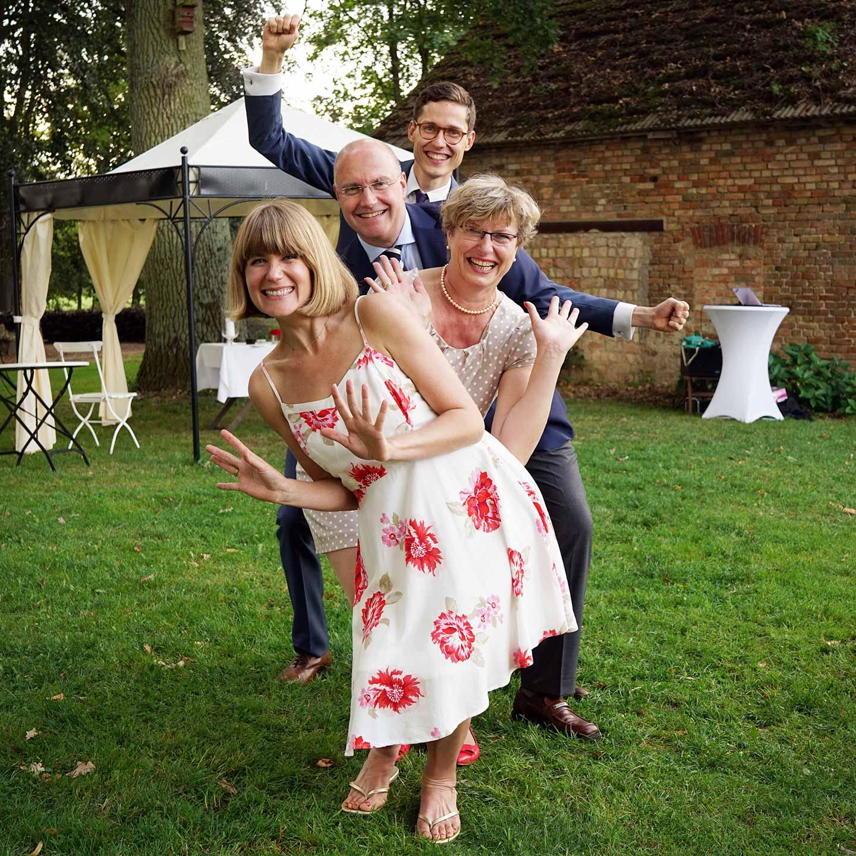 Wedding Richter 2.jpg