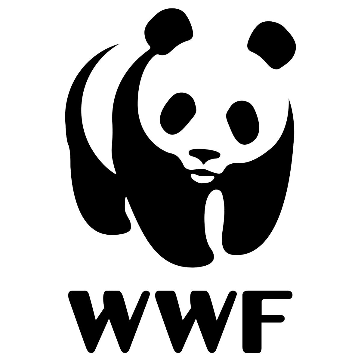 The World Wildlife Federation