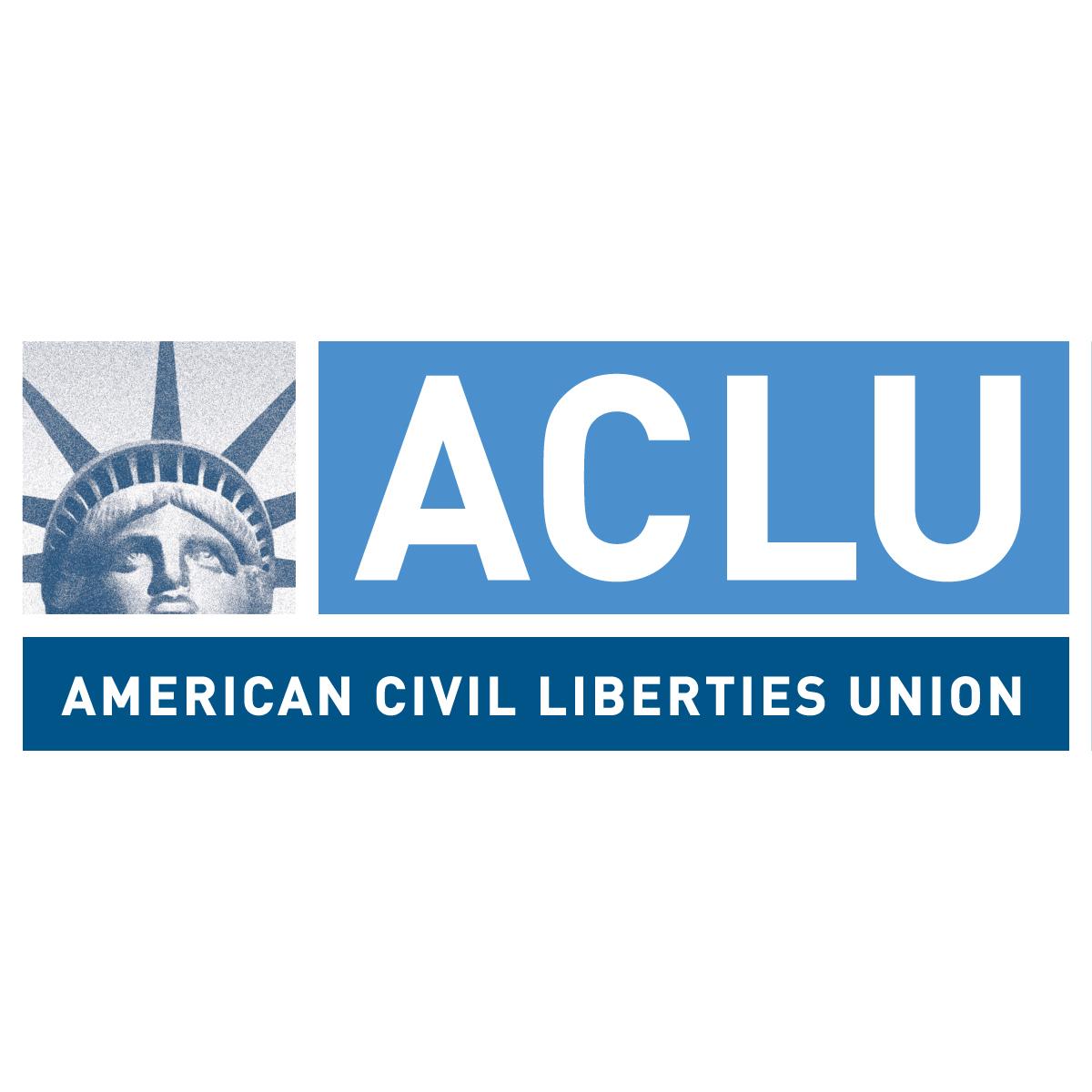 The American Civil Liberties Union Foundation