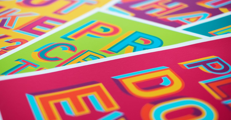 poster-open2.jpg