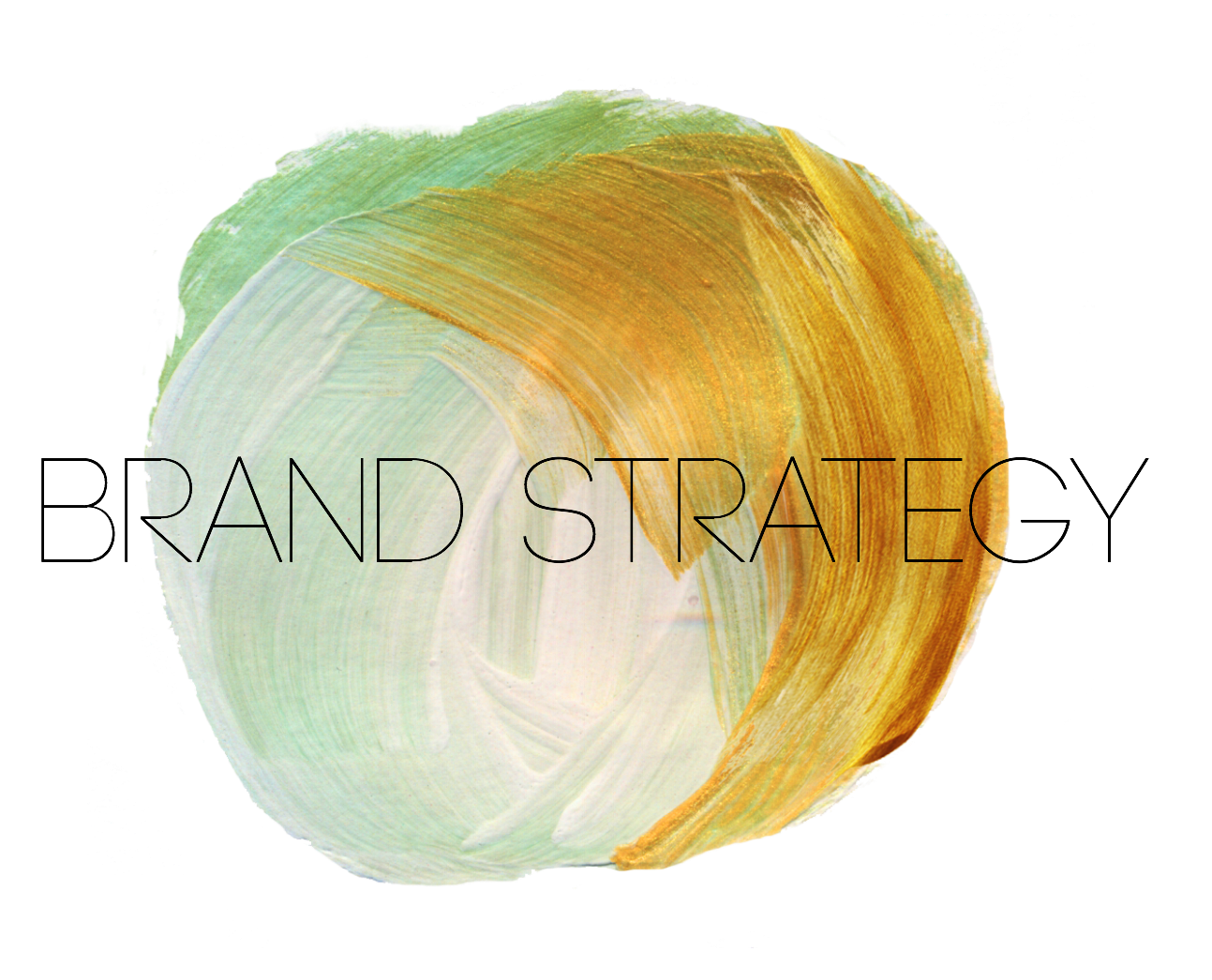 2pm CREATIVE LAB LLC- creative consulting & brand strategy