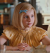 200px-Abigail_Breslin_as_Kit_Kittredge.jpg