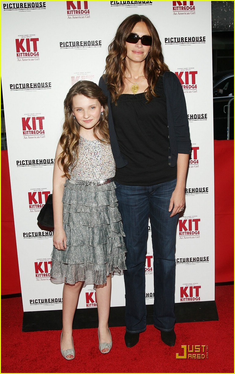 abigail-breslin-kit-kittredge-nyc-19.jpg