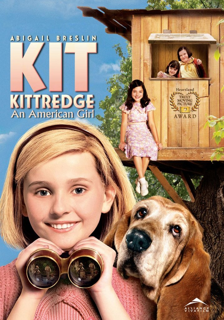 Kit-Kittredge-American-Girl-G.jpg