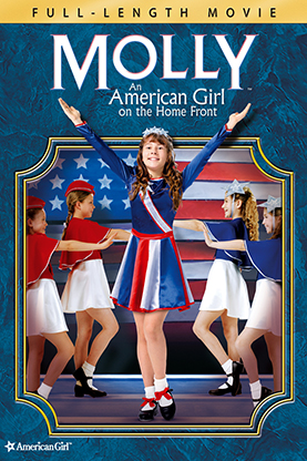 Molly_An_American_Girl_on_the_Home_Front.jpg
