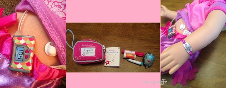 american-girl-diabetic-kit.jpg