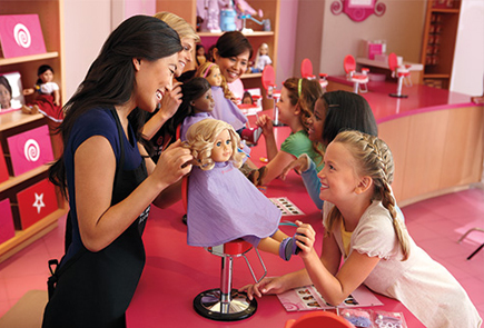 american-girl-mall-of-america.jpg