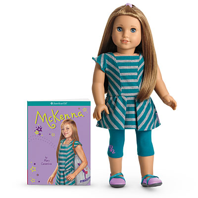 McKenna-Doll-and-Book.jpg