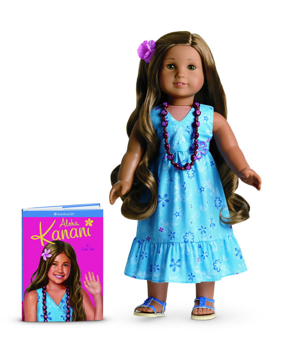 Kanani Doll and Book.jpg
