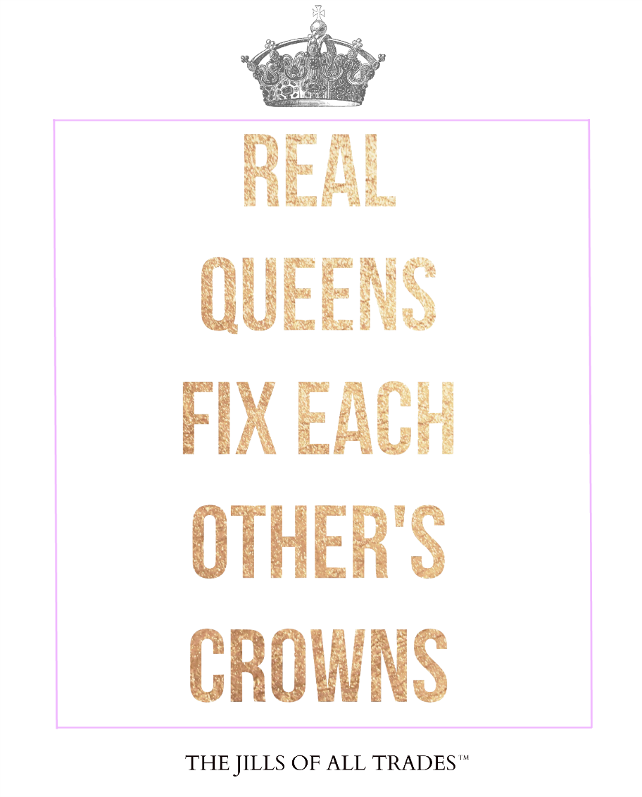 Real queens.png