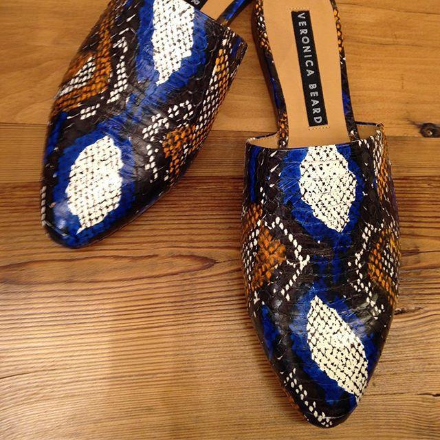 AniMULE. . . @veronicabeard #shoes #design #designinspiration #designinspo #2pmcreativelab #meganacboswell