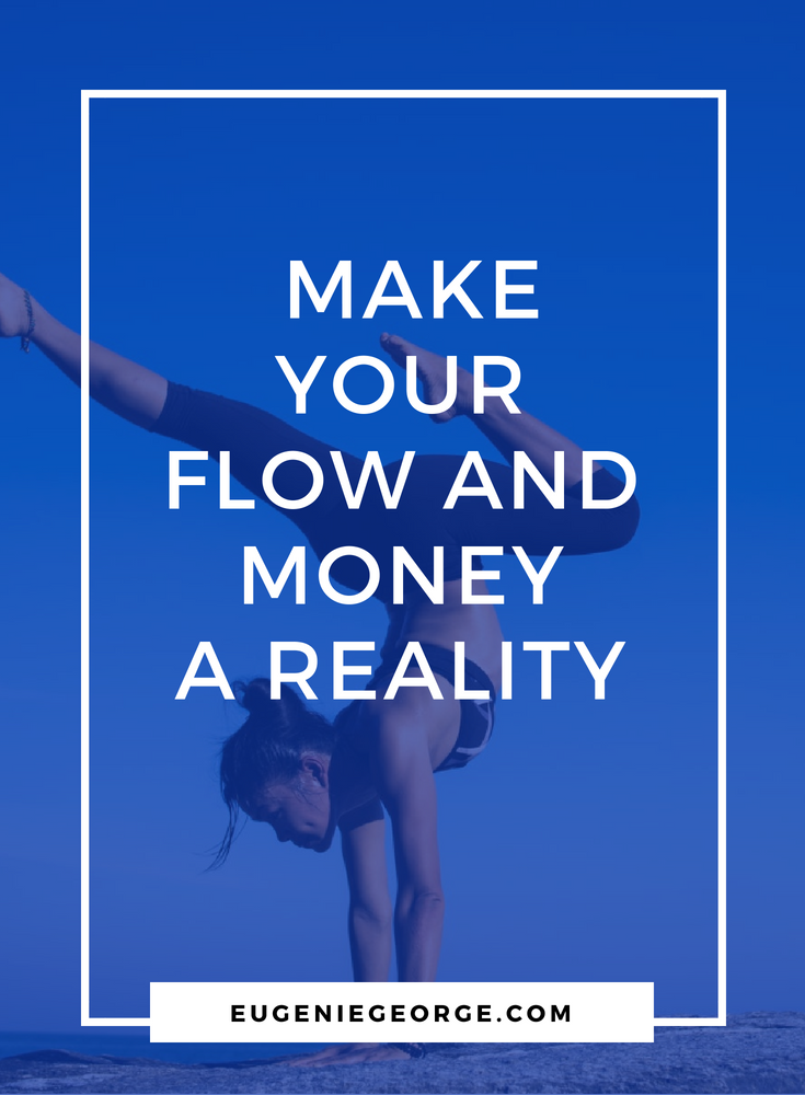 Eugenie_george_MONEY_AND_FLOW