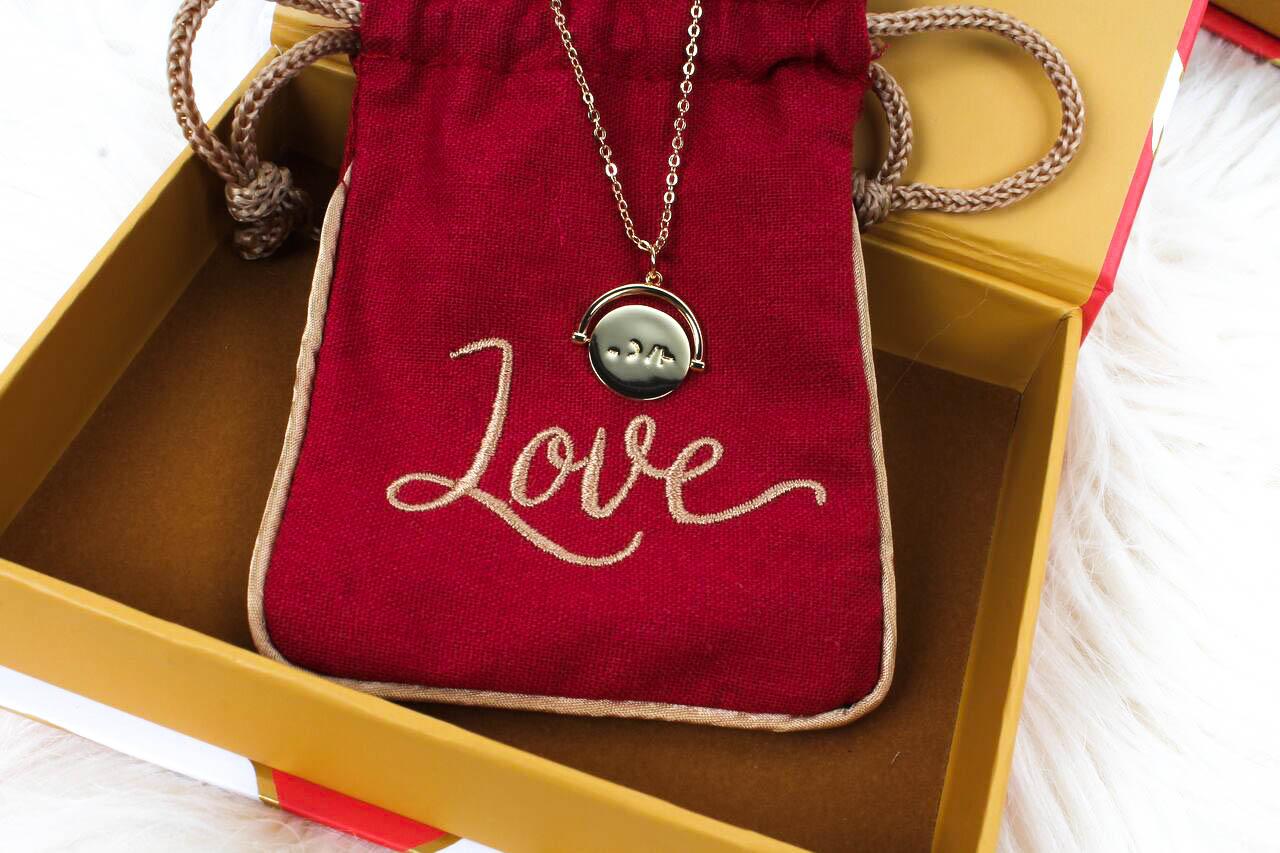 LOVE2-2.jpg