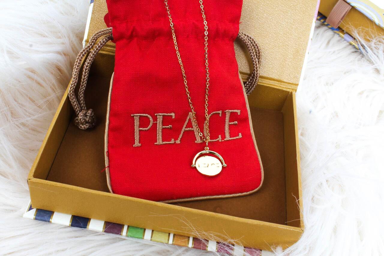 PEACE-3.jpg