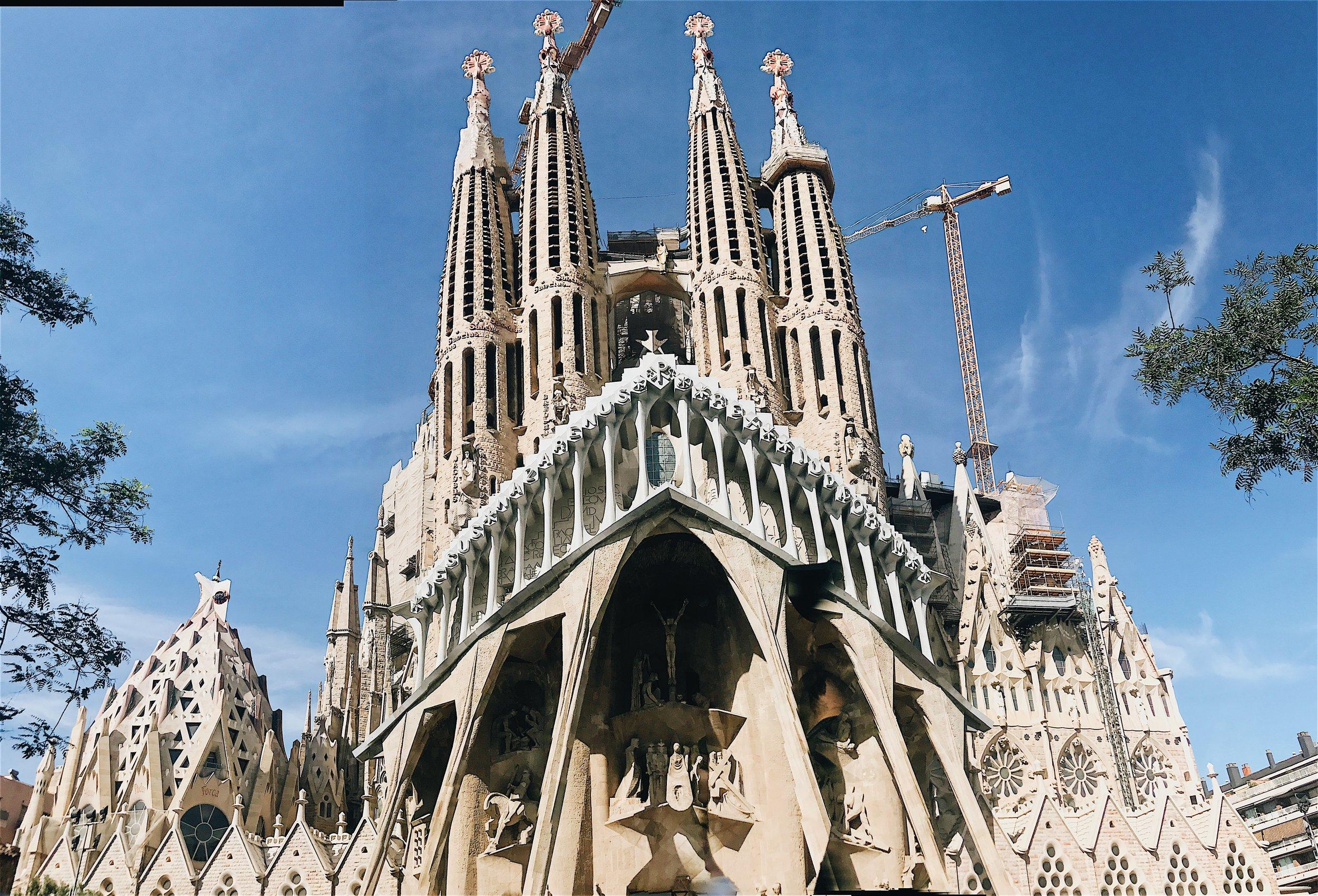 BY Barcelona 6.jpg