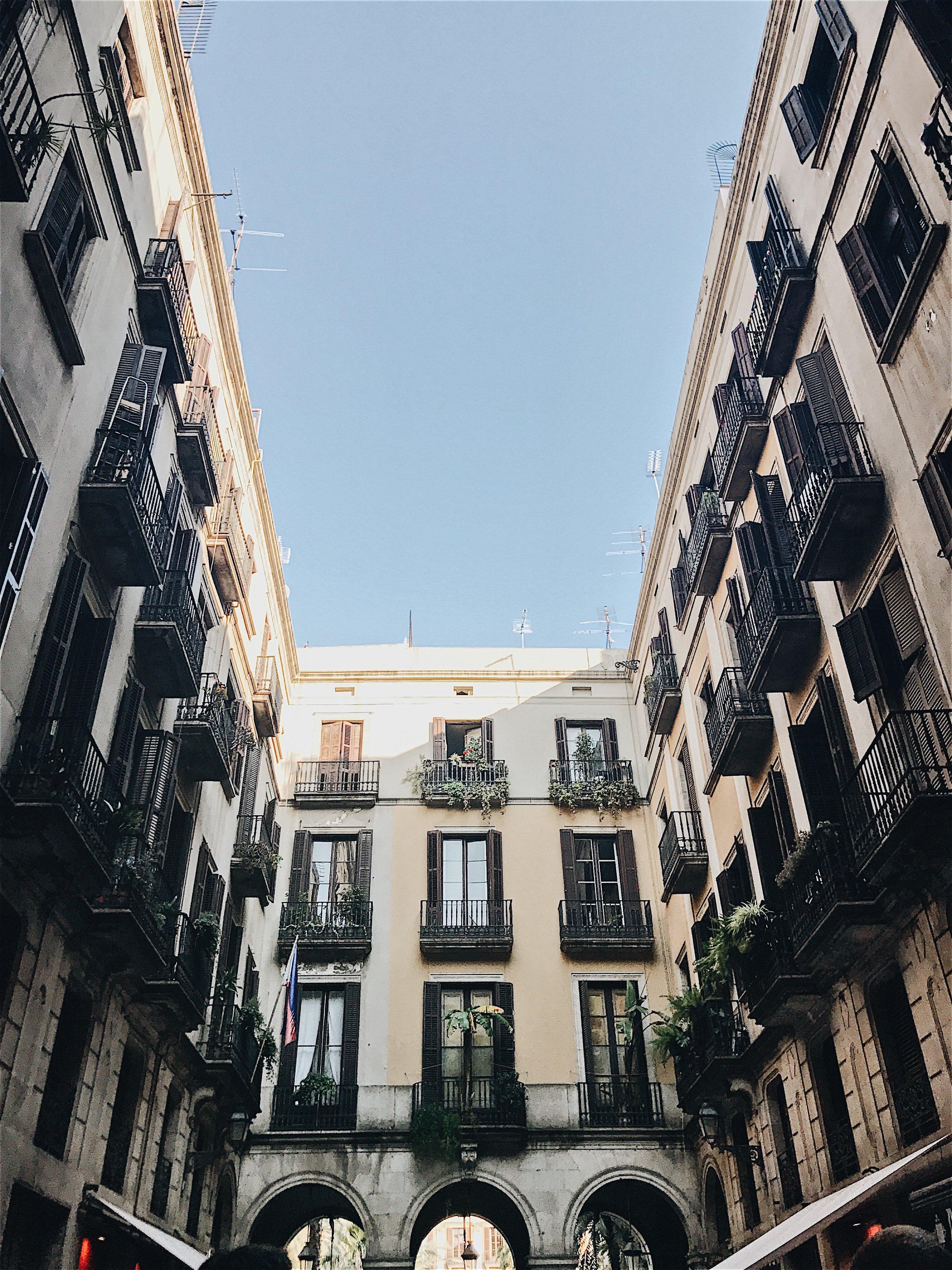 BY Barcelona 11.jpg