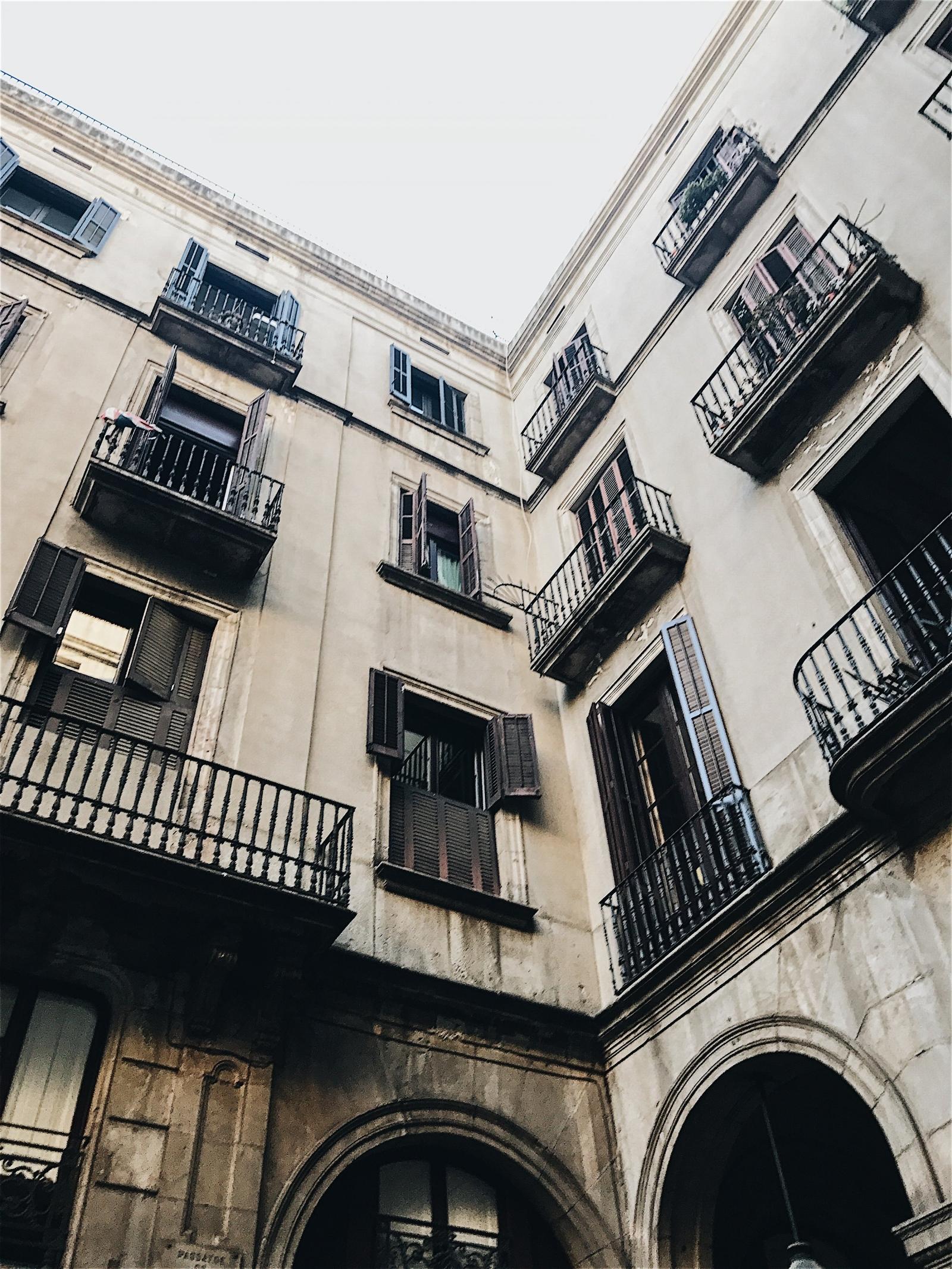 BY Barcelona 12.jpg