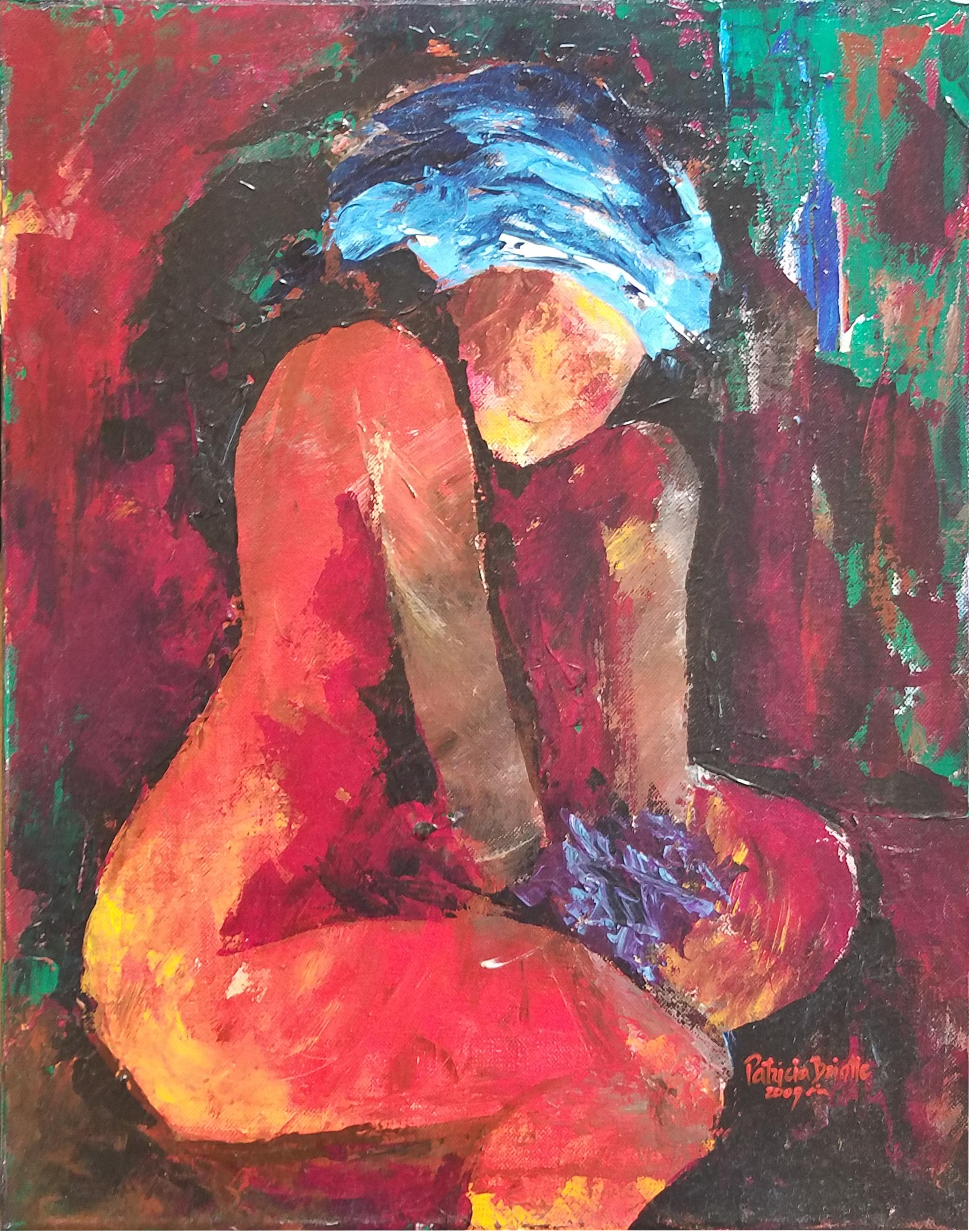 GalleryAWA-Patricia Brintle-Timid Offering.jpg