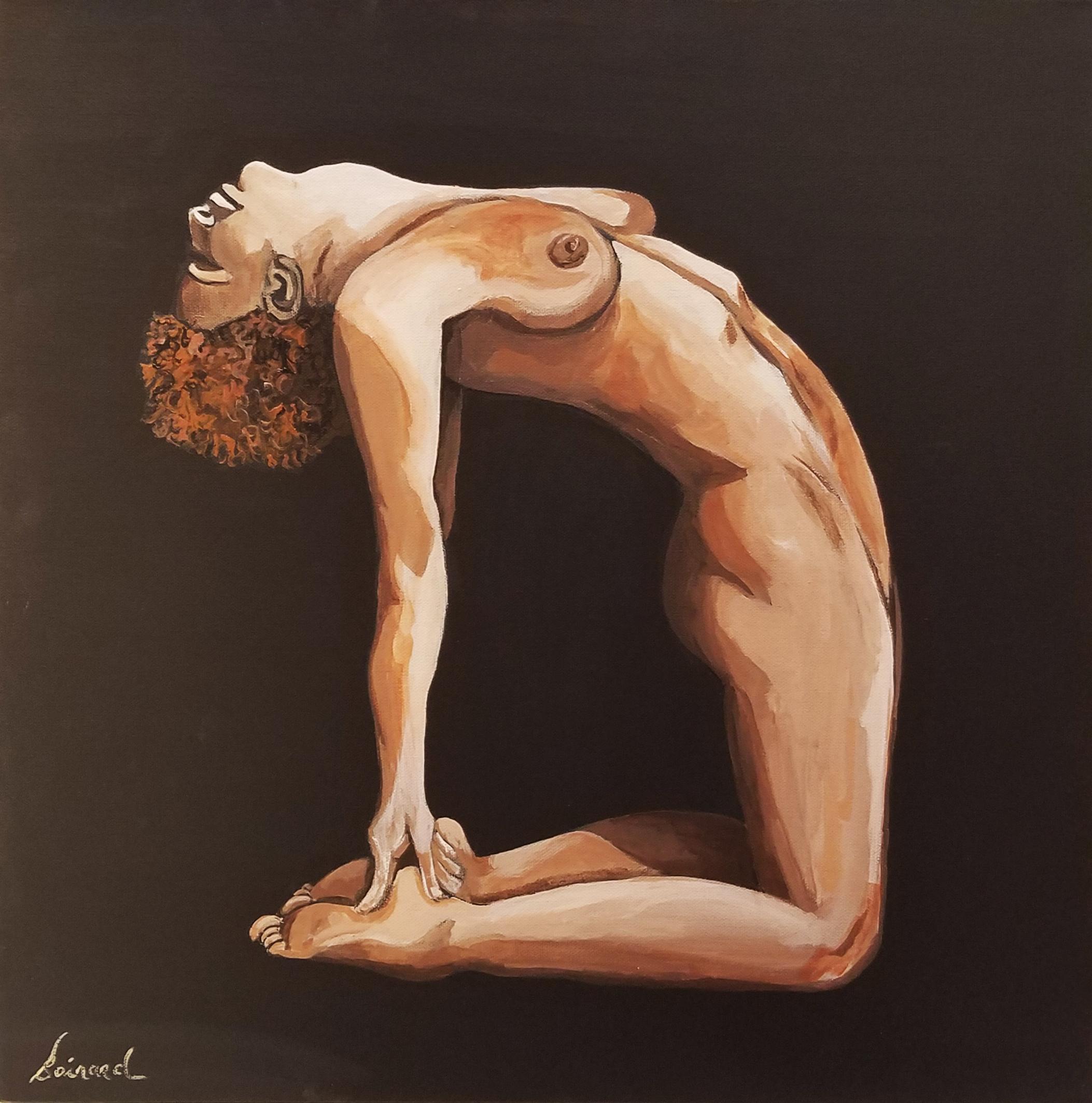 GalleryAWA-Tara Boirard-Detire.jpg