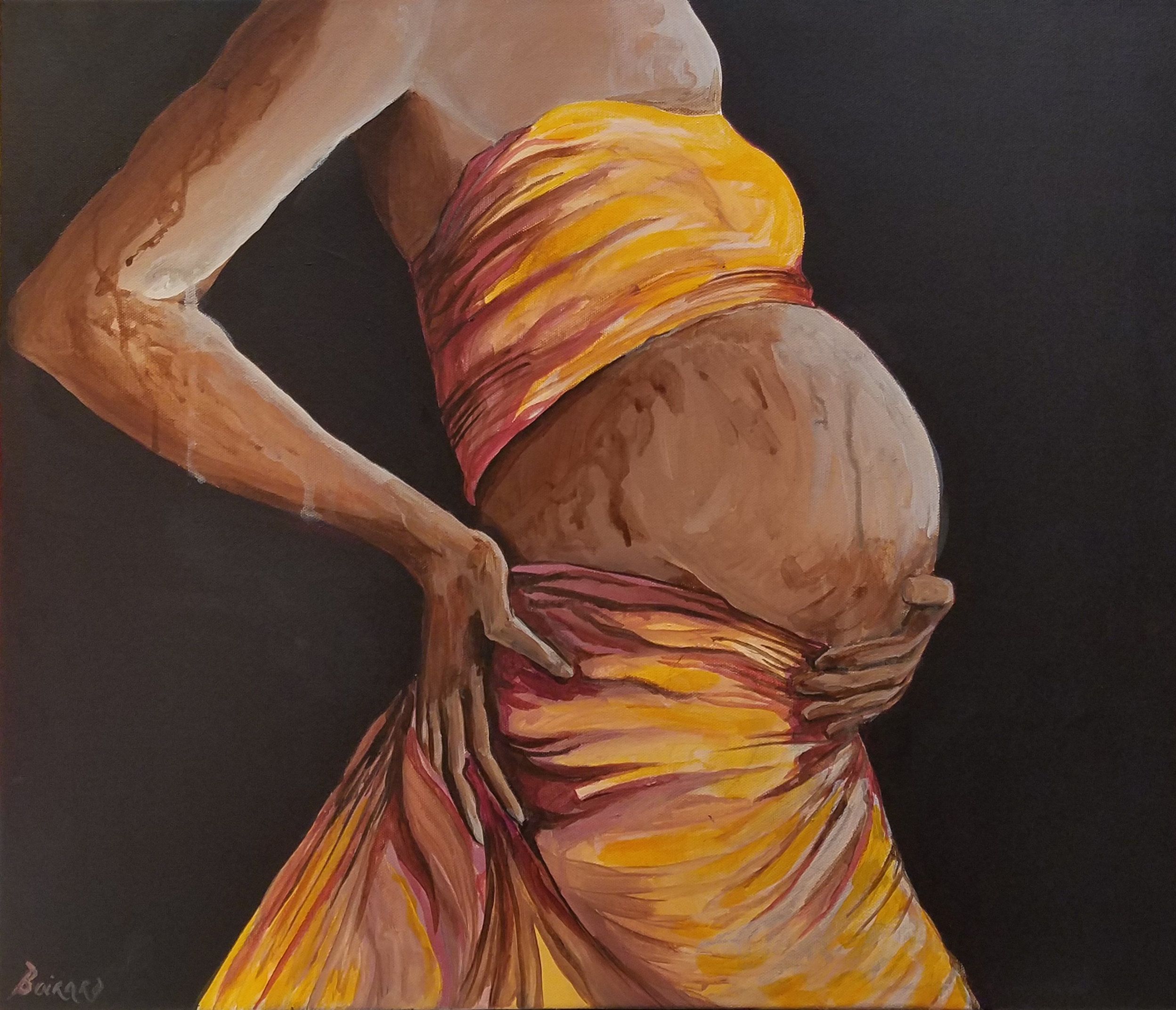 GalleryAWA-Tara Boirard-Espwa.jpg