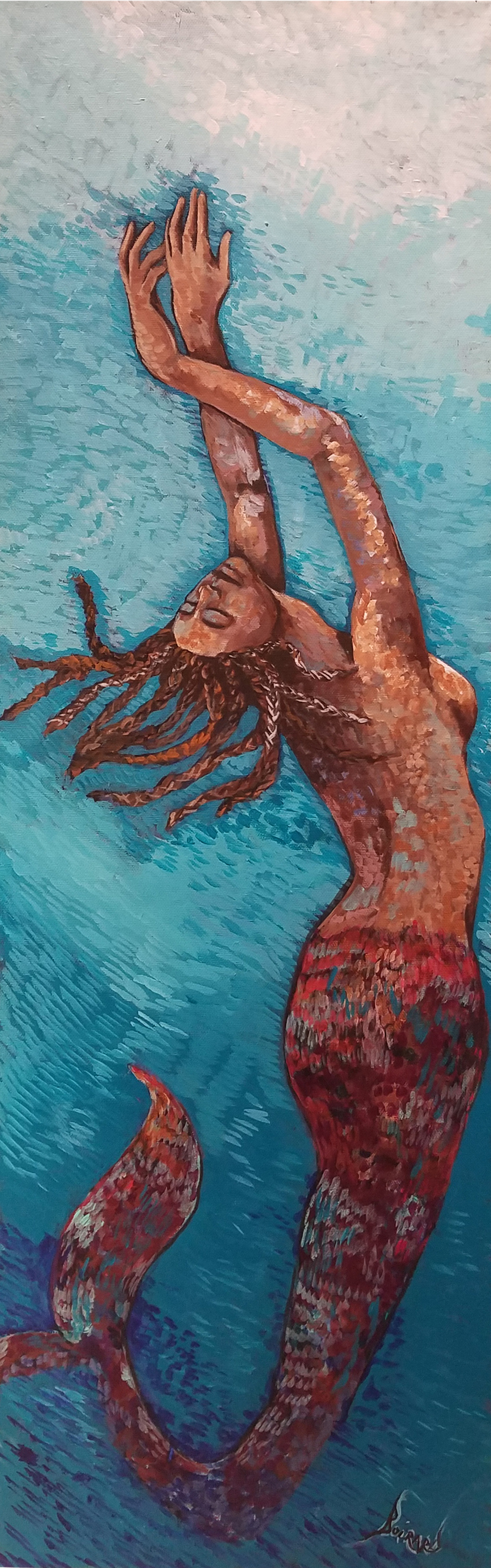GalleryAWA-Tara Boirard-Island Beneath the Sea.jpg