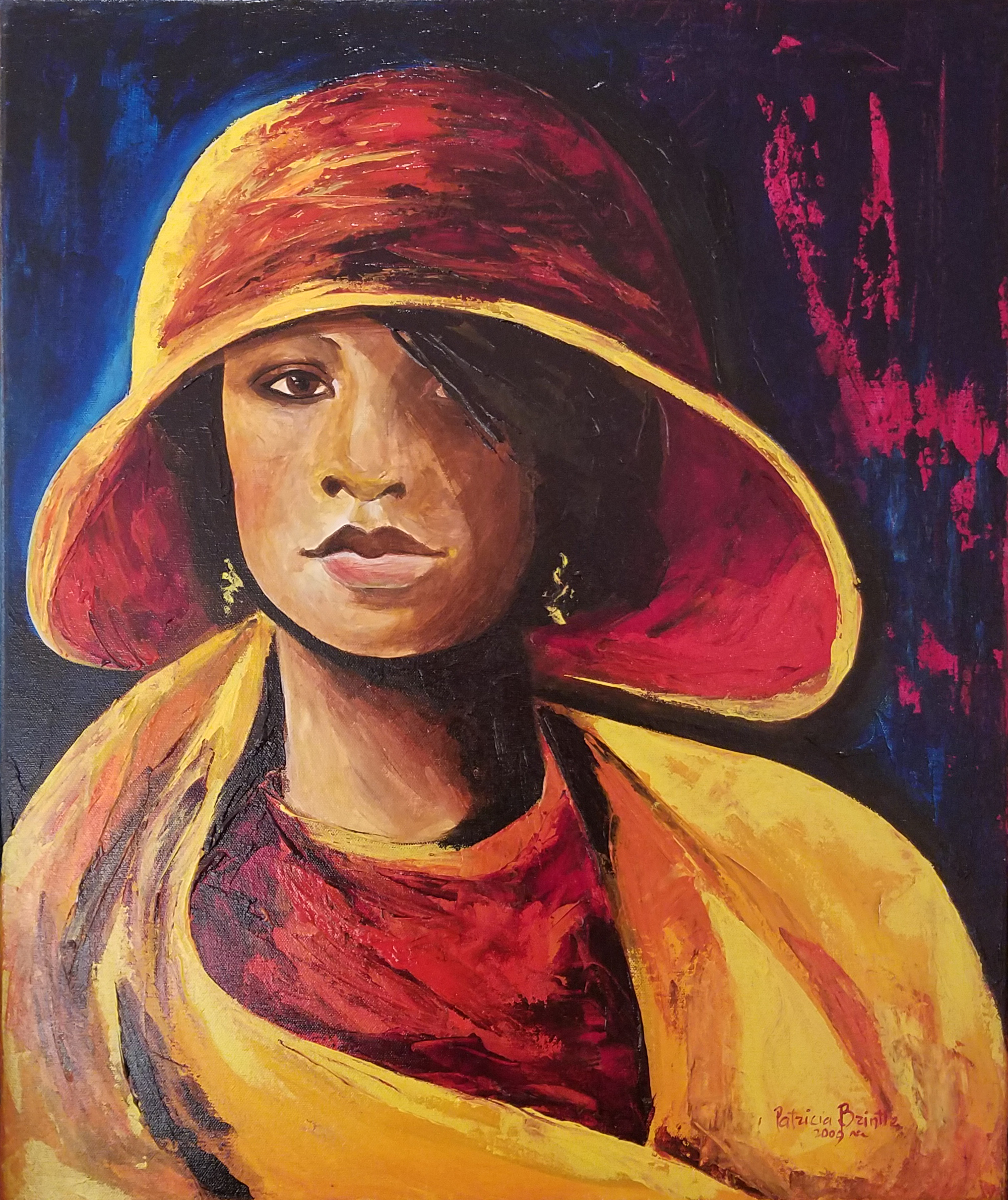 GalleryAWA-Patricia Brintle-Ellie Mae.jpg