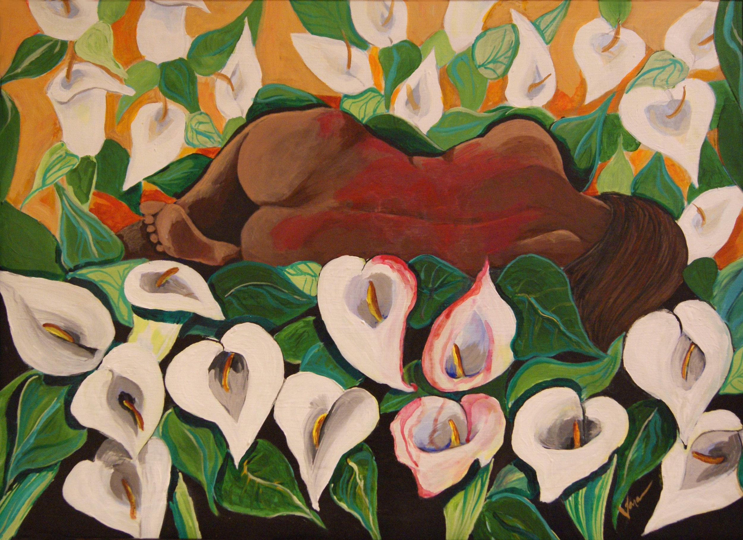 GalleryAWA-Tara Boirard- Poisoned Flower.jpg