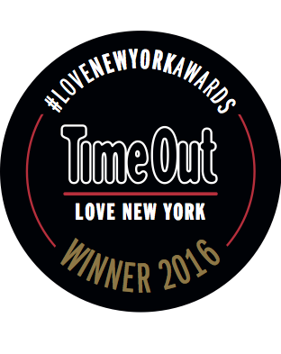 Time Out 2016 Winner Stamp.png