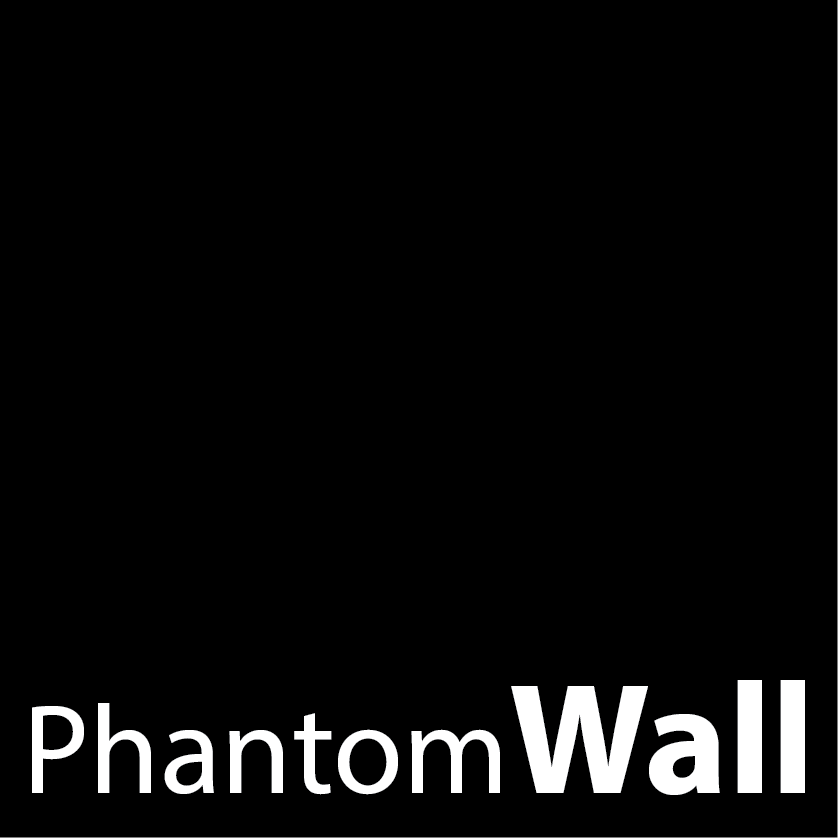 Upcoming show - Gallery AWA will be hosting an upcoming exhibition by Jorge Cruz. The Phantom Wall is a wall made of light that represents the walls we carry inside our heads. It stands as a physical and ideological symbol of division and personal stagnation.Please check back in during the following week for more details and updates.