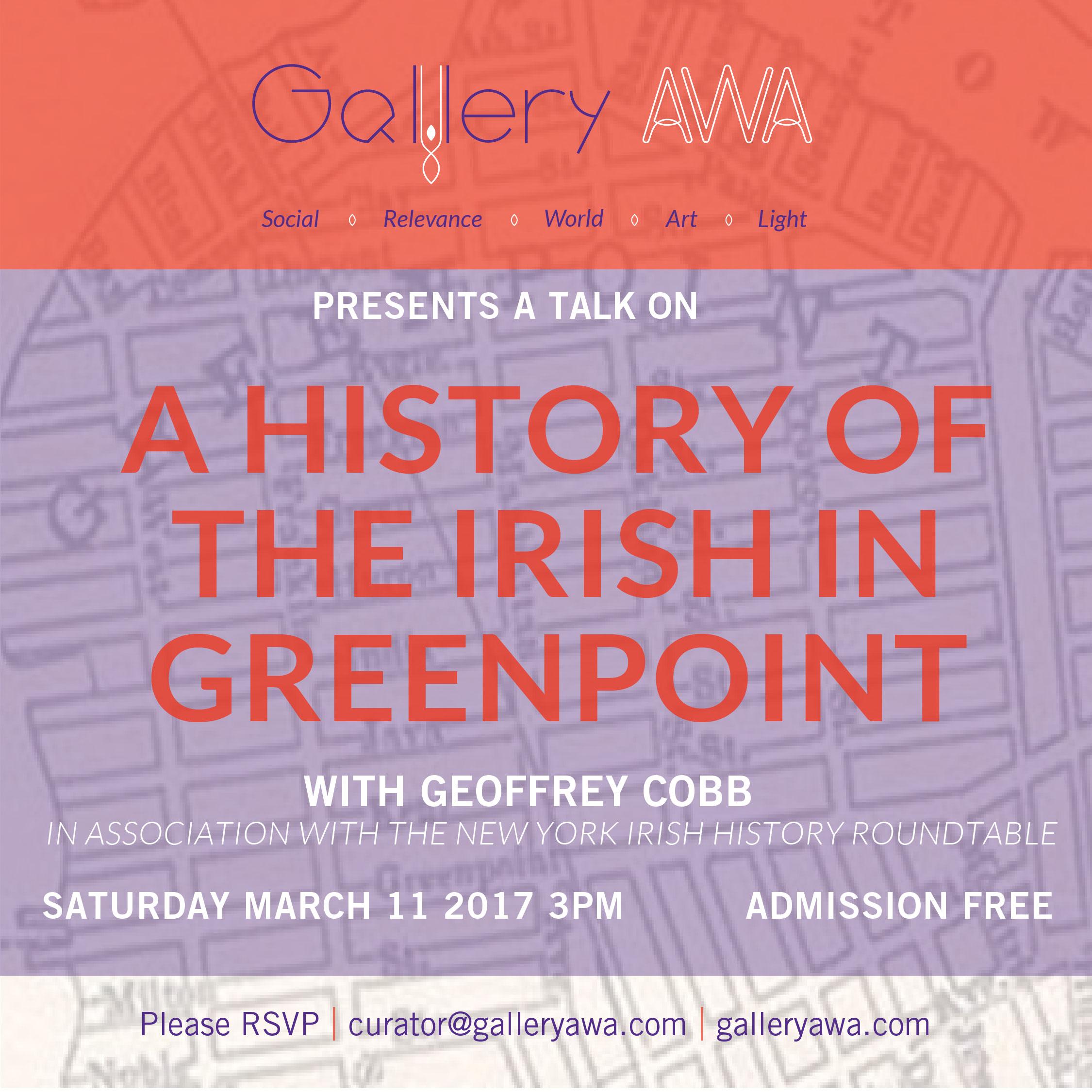 Irish in Greenpoint square final.jpg
