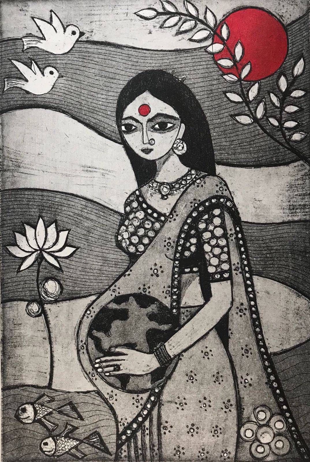 Anshula Tayal - Janani...Mother to the Earth.jpeg