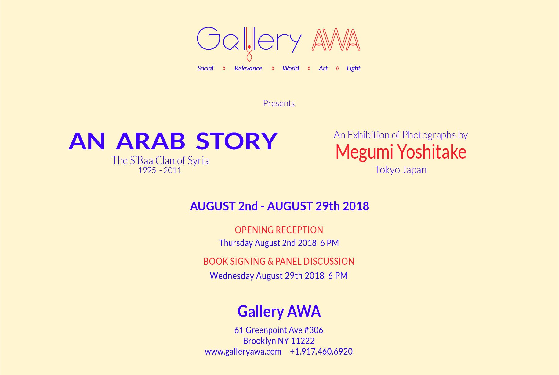 AWA- An Arab Story - PostCard -Final iteration Edited Larger size -02Jul18_back.jpg
