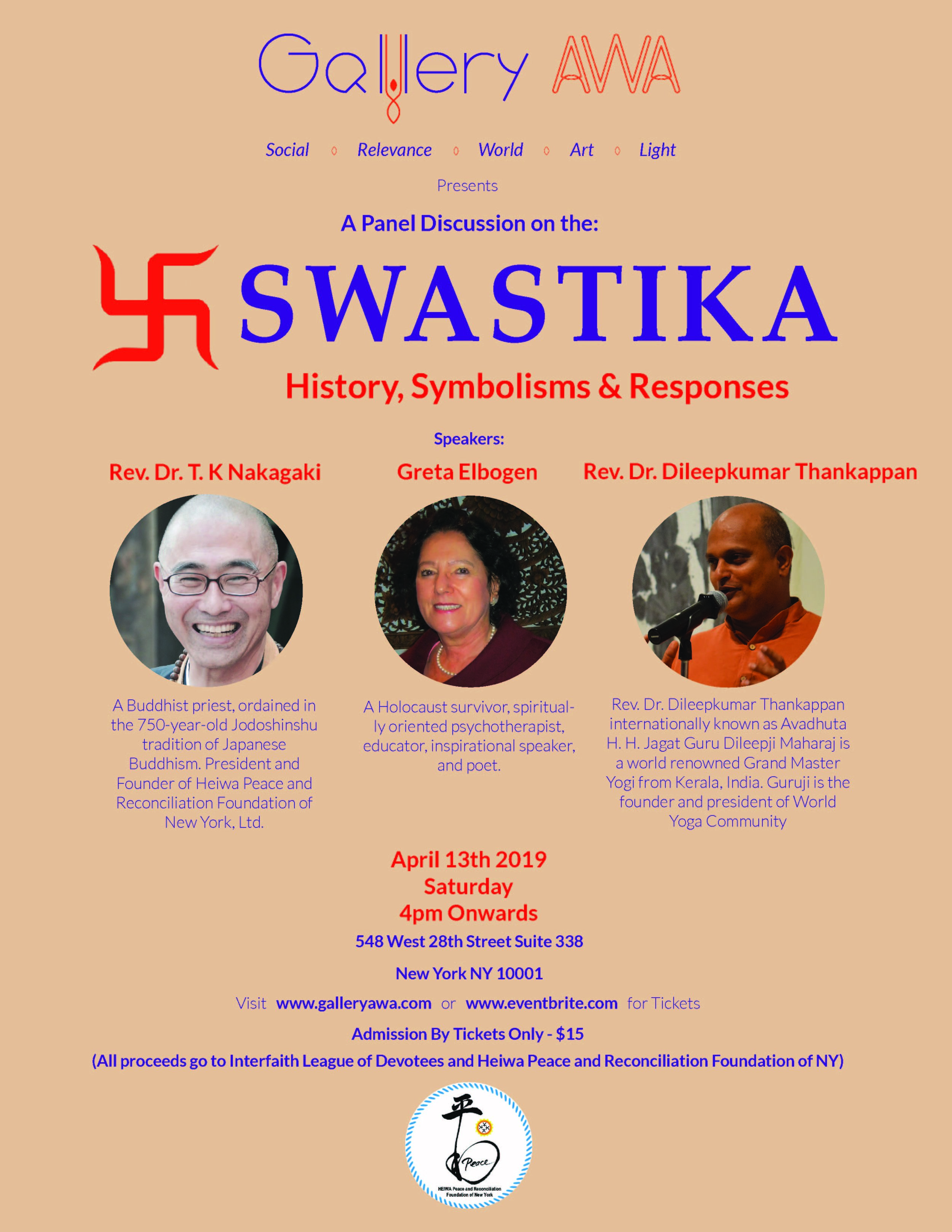 GalleryAWA-Swastika HSR-Poster-11APR19_1.jpg
