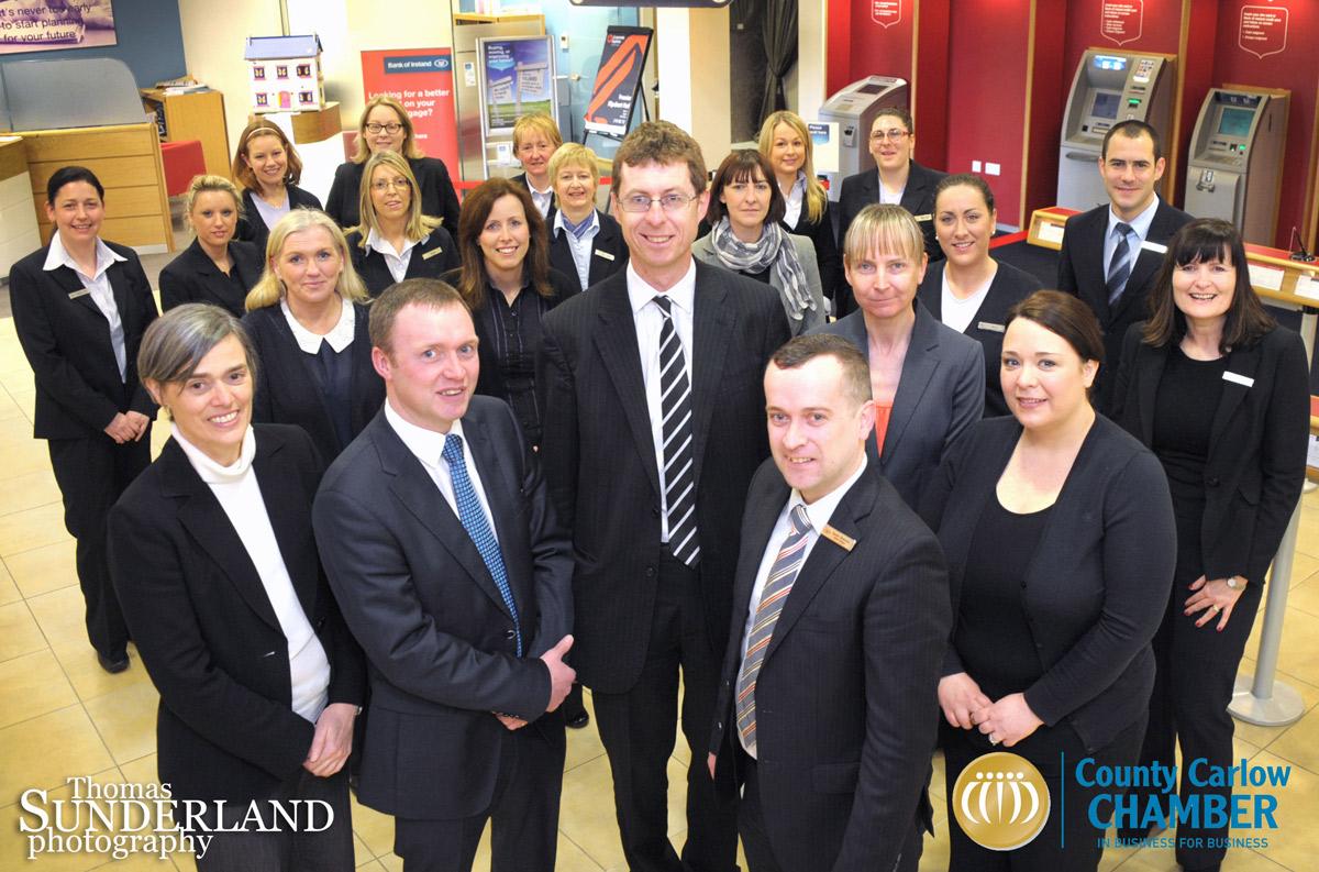 Thomas-Sunderland-Photography-Bank-Of-Ireland.jpg